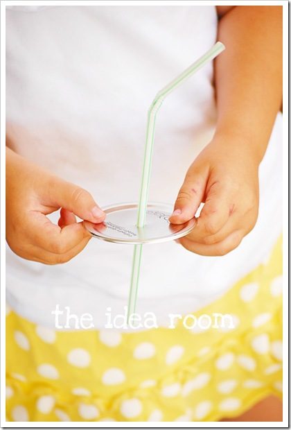 drink jar straw wm