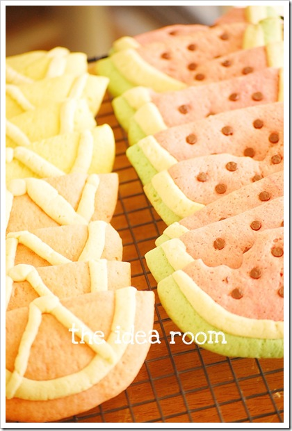 fruit sugar cookies 2wm
