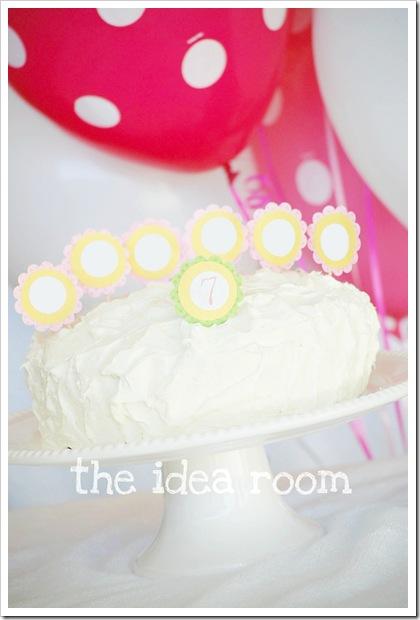 girls_birthday_cake wm