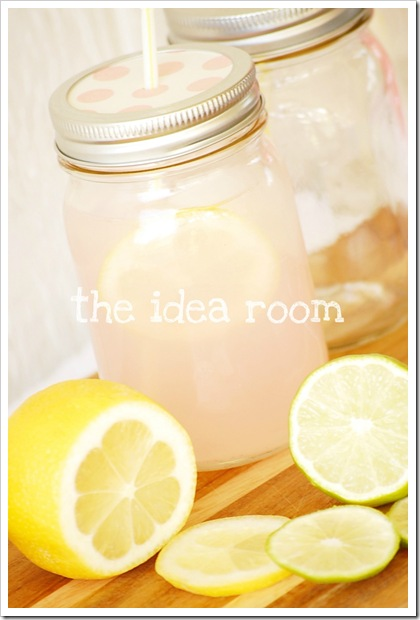 lemonade jars 3 wm
