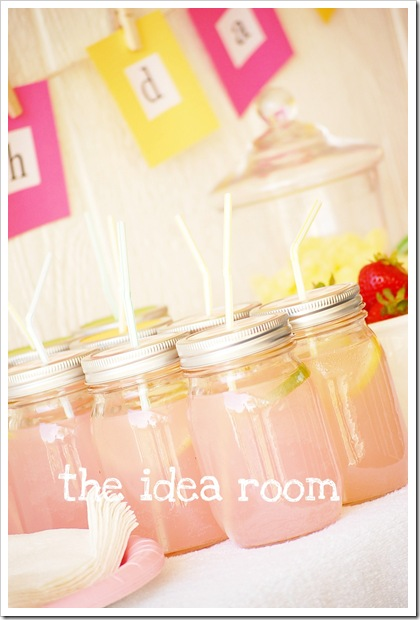 lemonade jars 4 wm