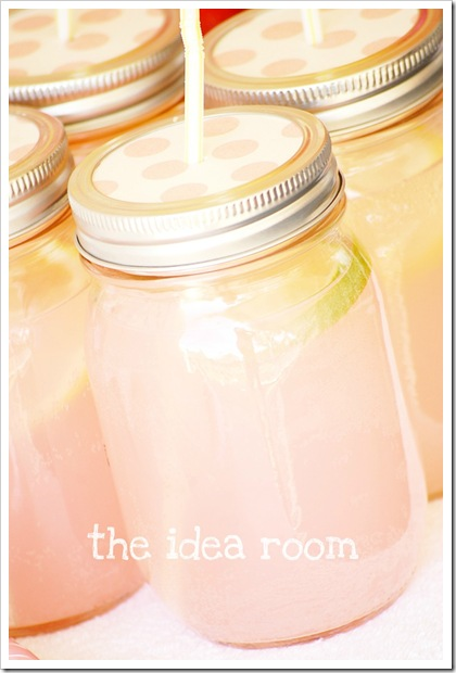 lemonade jars 5 wm