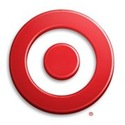 target brand