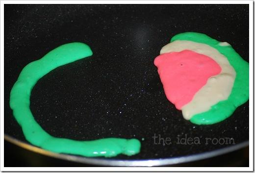 watermelon pancake recipe wm