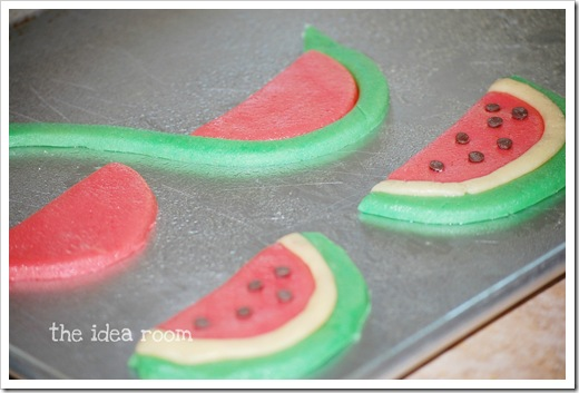 watermelon sugar cookies 4 wm