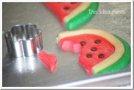 watermelon sugar cookies 5 wm