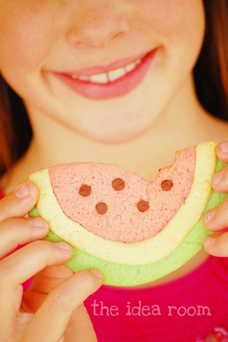 watermelon-sugar-cookies-7-wm.jpg