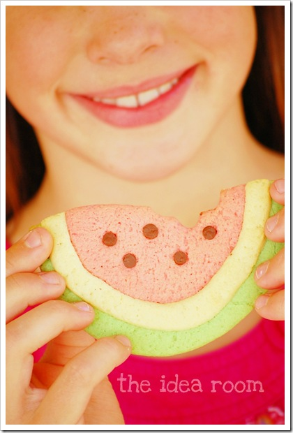 watermelon sugar cookies 7 wm