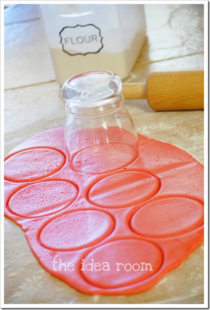 watermelon sugar cookies wm