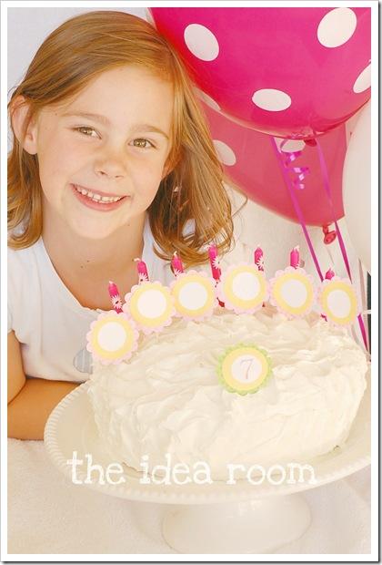 white_birthday_cake 1 wm