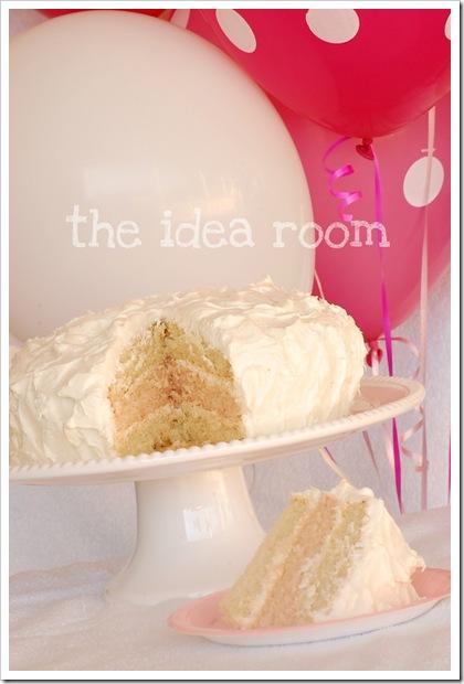 white_birthday_cake 2 wm