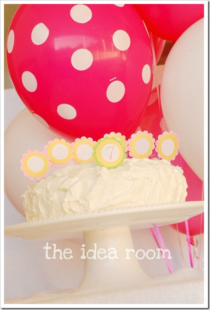 white_birthday_cake wm