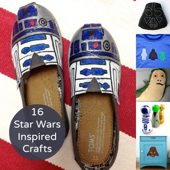 16-Star-Wars-Crafts-That-Are-Out-Of-This-World