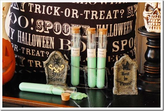 Easy-Halloween-crafts
