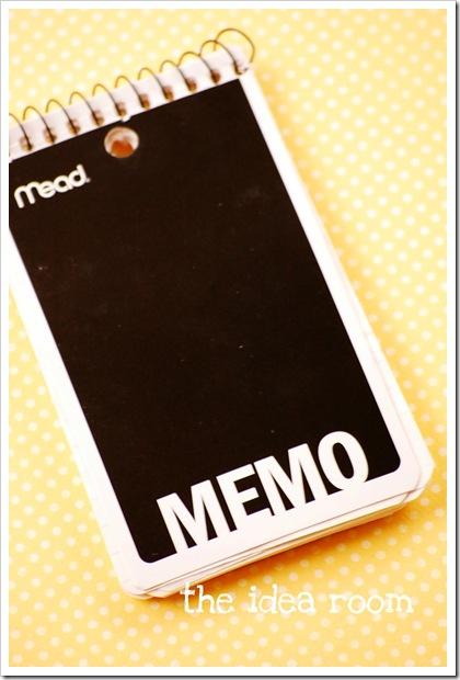 brand notebooks 1 wm