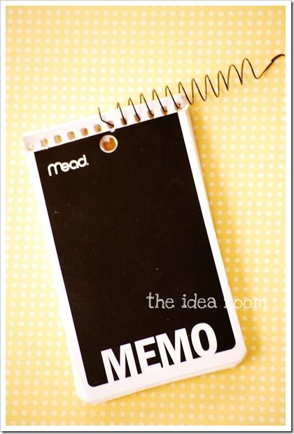brand notebooks 2 wm