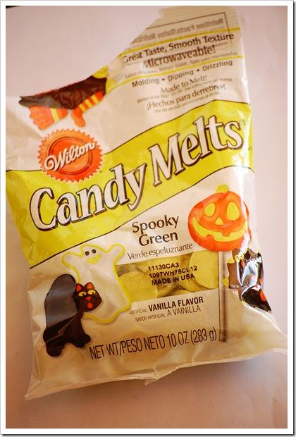 candy-melts