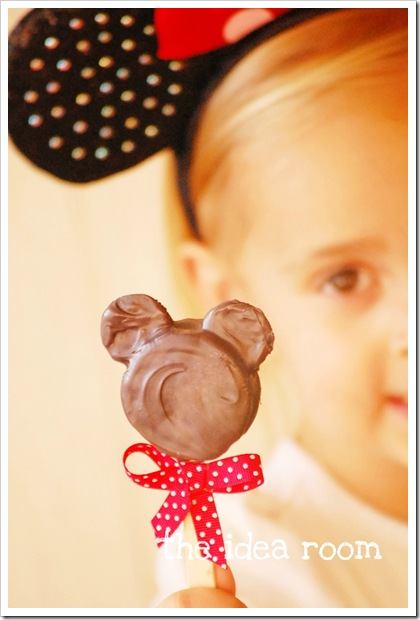 minnie mouse pops 3 wm
