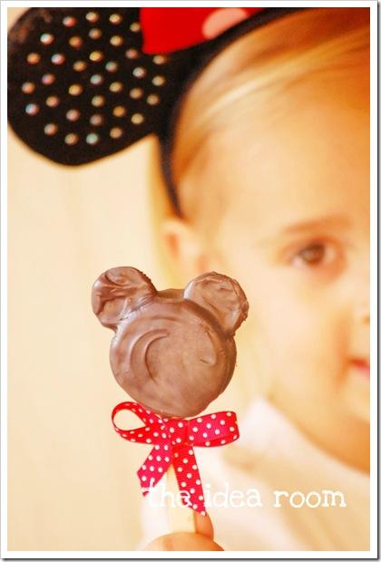 minnie mouse pops 3 wm