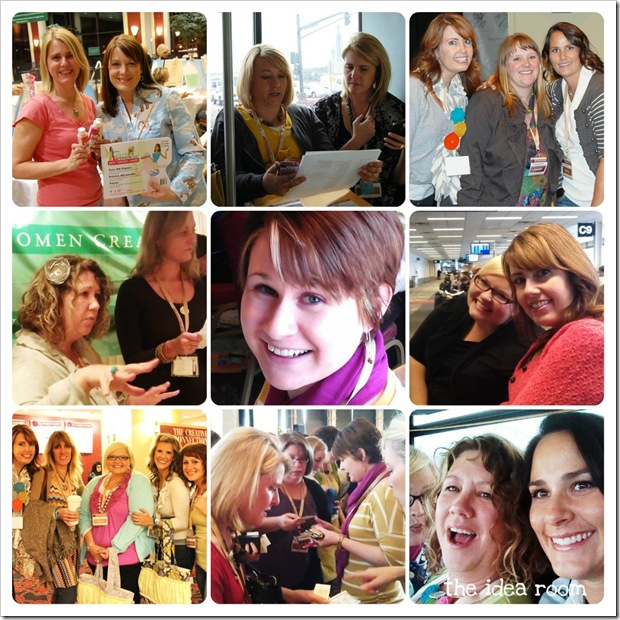 tcc collage friends