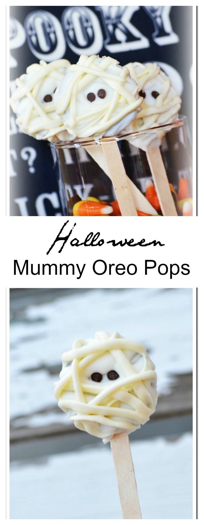 Halloween-Mummy-Oreo-Pops