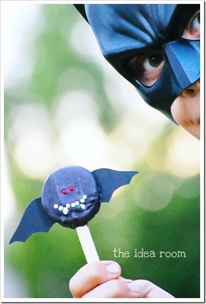 bat-treats