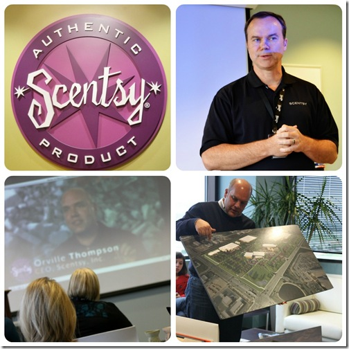 scentsy collage 4