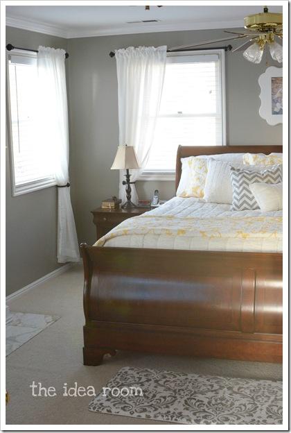 master bedroom 1wm