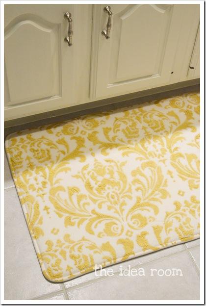 painted rug 4wm
