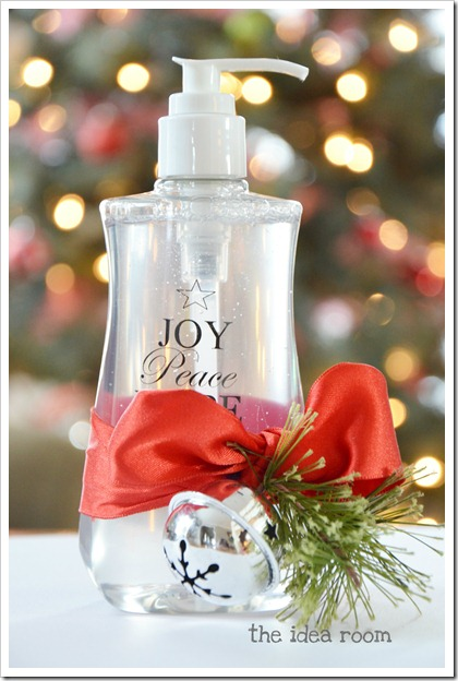 DIY-Christmas-gift 6wm