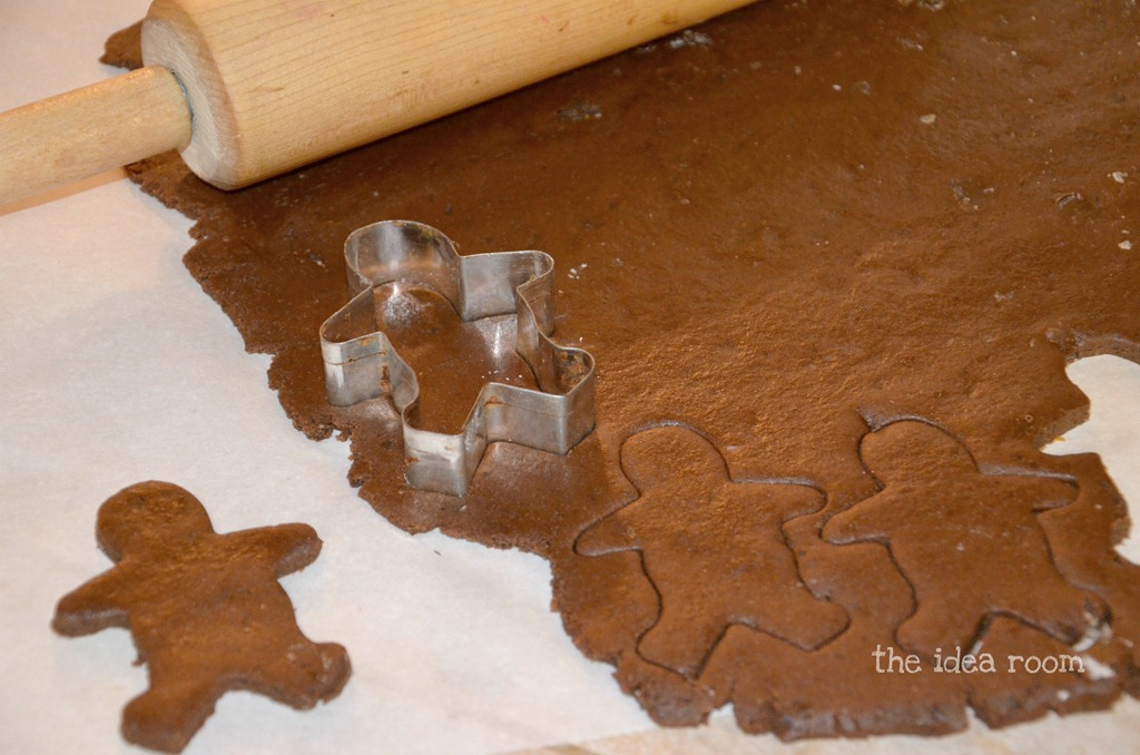 chocolate-gingerbread-cookies 1wm
