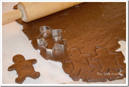 chocolate-gingerbread-cookies 1wm
