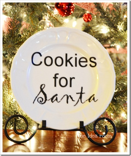 cookies for santa 4wm