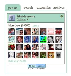 10000_GFC_followers!!_jan._6_2012