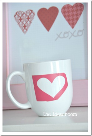 Make-Your-Own-Personalized-Mug