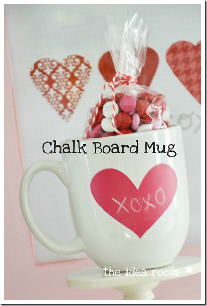 chalkbaord mug 6coverwm