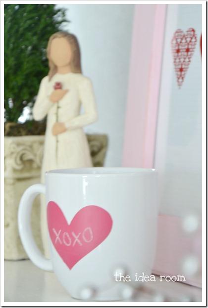 Valentines-Mug