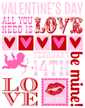 Valentine's-Day-Printable