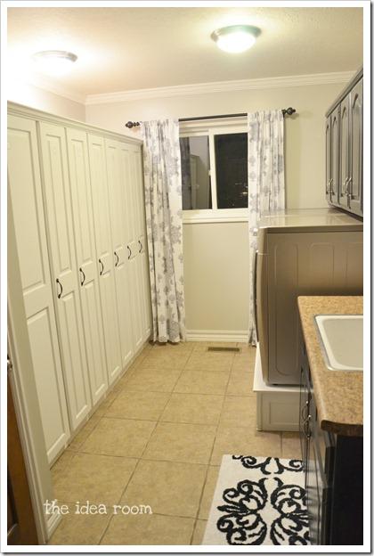 laundry room wm