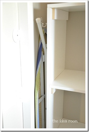 laundry shelf 5wm_thumb[5]
