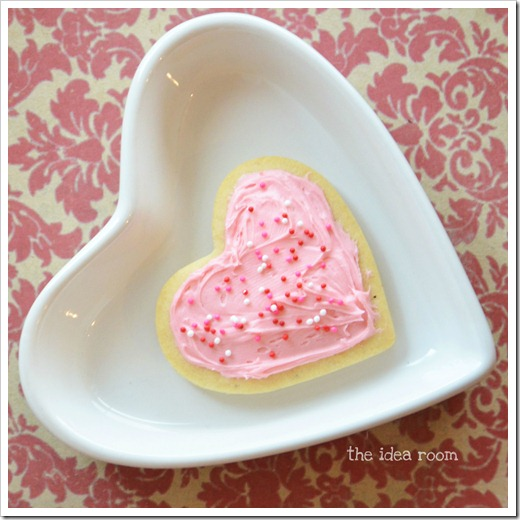 sour cream sugar cookies 2wm