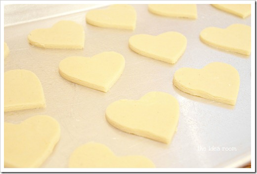 sour cream sugar cookies 3wm