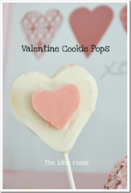 valentine cookie pops 11 cover wm