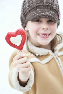 valentine cookie pops 5wm