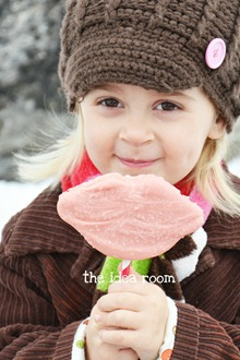 valentine cookie pops 6wm