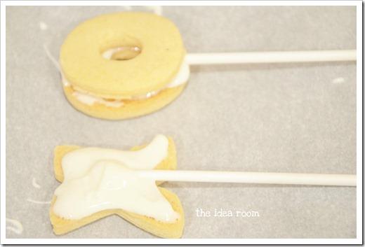 valentine cookie pops 9wm