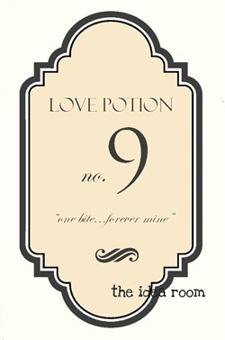 Love-Potion-9 | theidearoom.net