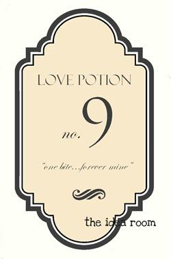 Love-Potion-9 | theidearoom.net