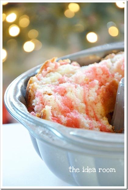 candy cane swirl cakewm