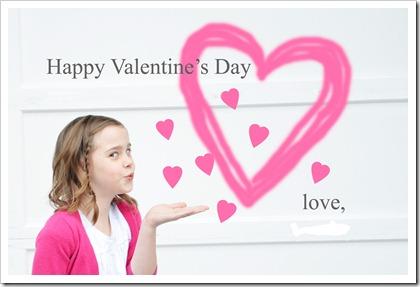 hayley valentines 2012 a